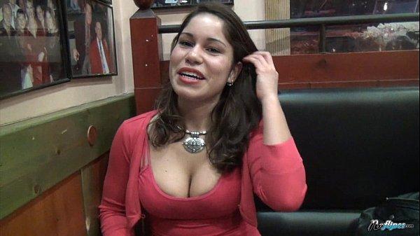 Big ass latina amateur fuck   Amateur6.tv